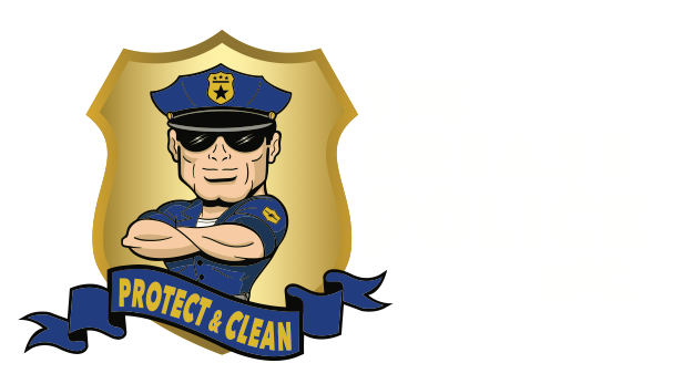 The Grease Police